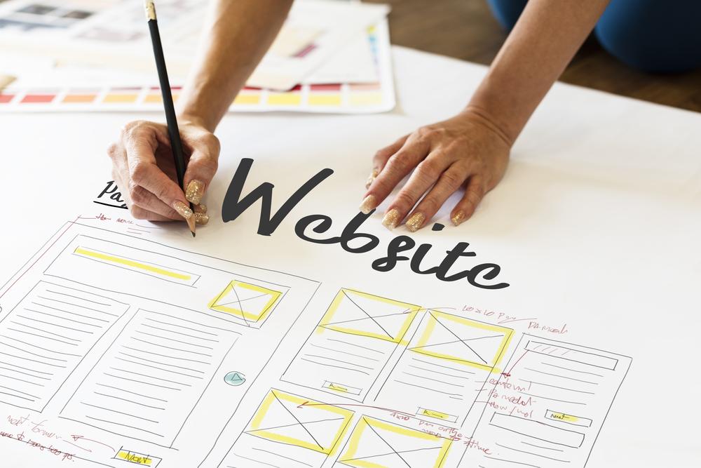 agence web geneve, web geneve, faire site internet, site internet pro